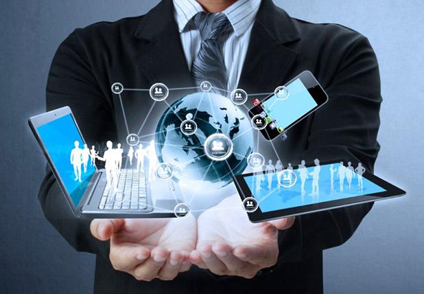 Los 10 errores más comunes en la gestión de las tecnologías de la información