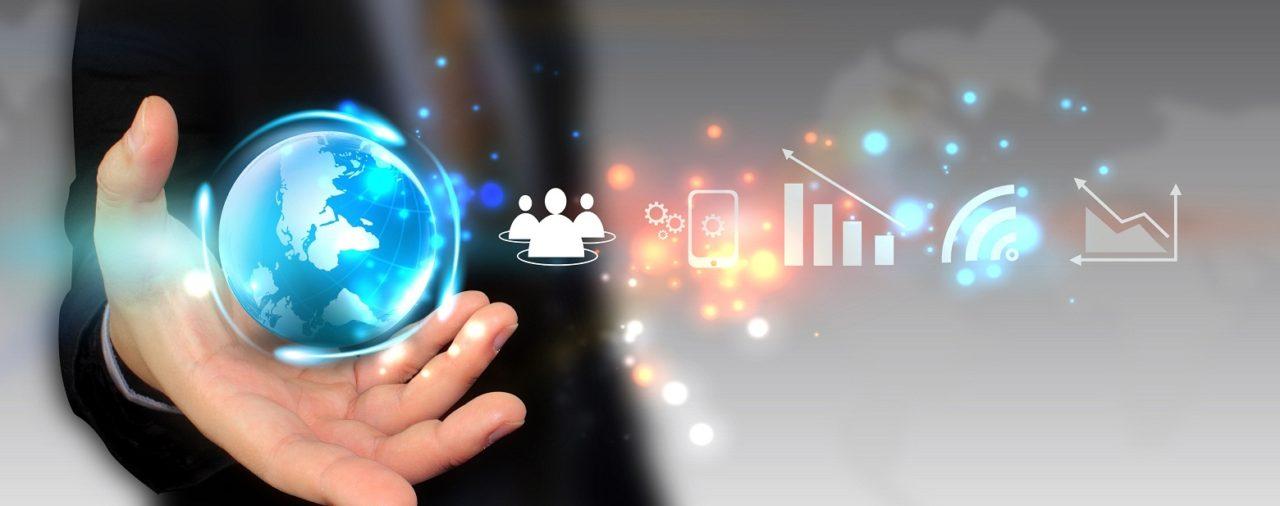 La ciberseguridad y la transformación digital