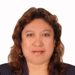 Carol Amesquita