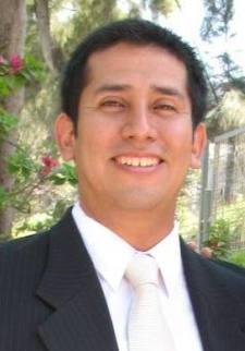 Aldo Gonzales