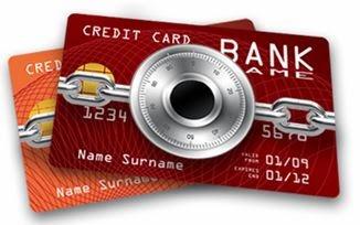 La Norma de Seguridad de la Industria de Tarjetas de Pago - PCI DSS y Reglamento de Tarjetas de Débito y Crédito