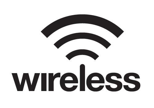 Seguridad de la información: El Wireless en casa, ¿Una puerta abierta a nuestros datos?