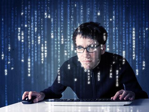 Ciberseguridad o Seguridad de la Información ¿Qué término debemos utilizar?