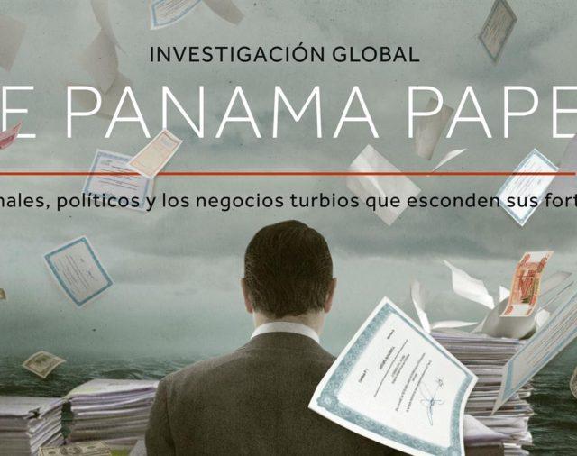 Los papeles de Panama:  Una perspectiva de ciberseguridad y el impacto en el Perú