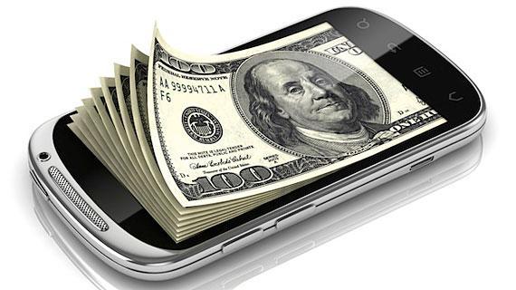 4 razones para utilizar la billetera electronica en los retails del Perú