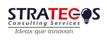 Strategos Consulting Services