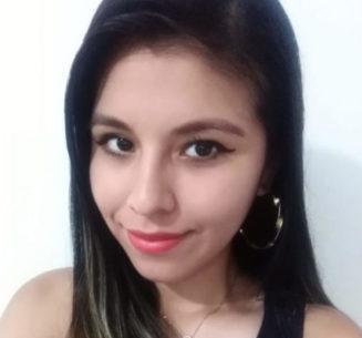 Jessica Díaz