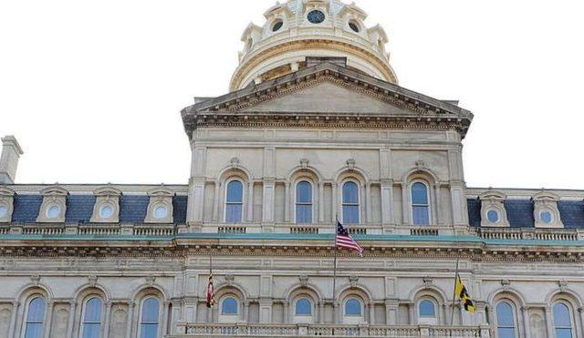 Ataque de Ransomware deja sin servicios públicos digitales a la ciudad de Baltimore