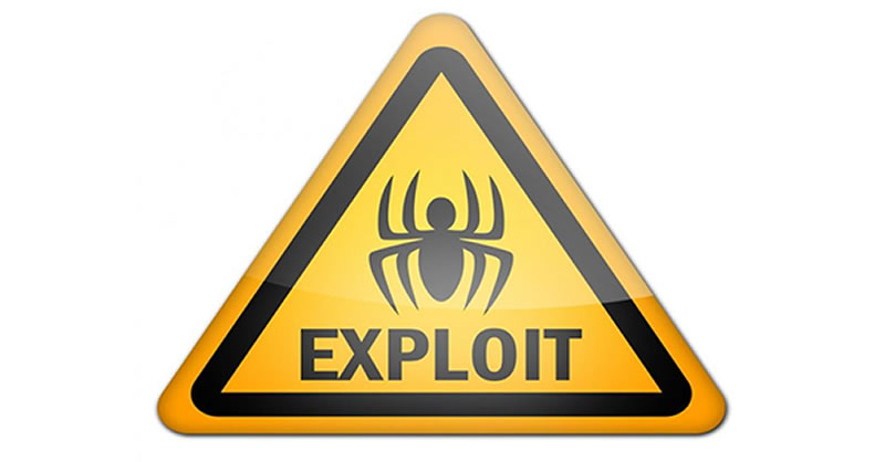 Exploit de denegación de servicio para Windows Remote Desktop Gateway