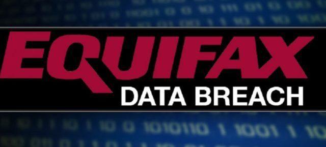 USA acusa a 4 hackers militares chinos por violación de datos de Equifax